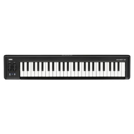 KORG USB MIDI KEYABORD 49 MINI KEYS WIRELESS 1