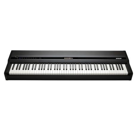 KURZWEIL STAGE PIANO 88 WOODEN KEYS ΜΕ ΕΝΣΩΜΑΤΩΜΕΝΑ ΗΧΕΙΑ