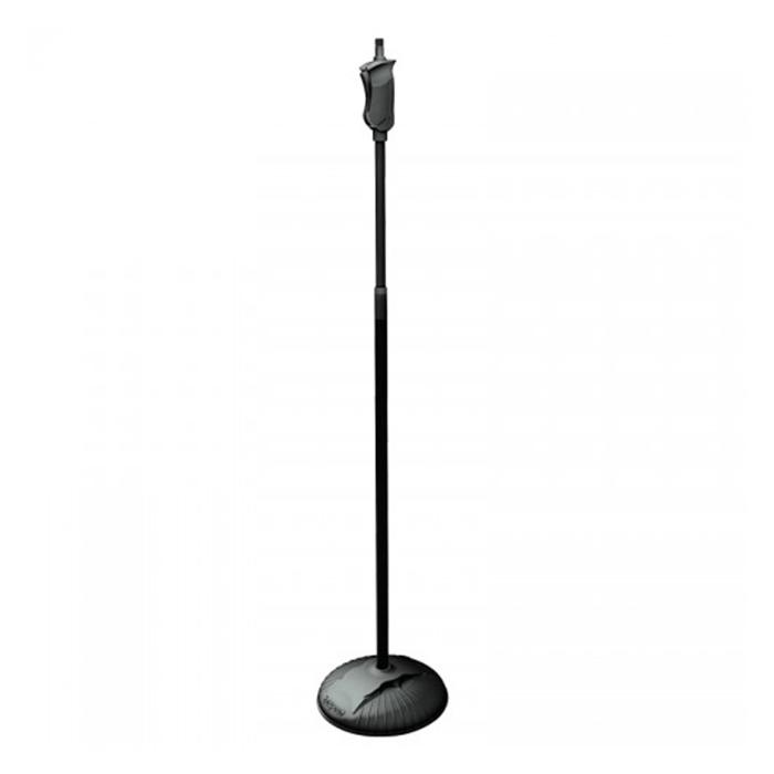 BESPECO MICROPHONE STAND 1