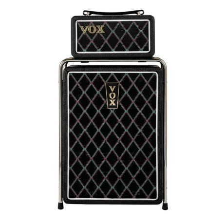 VOX BASS AMPLIFIER 50W MINI SUPERBEETLE