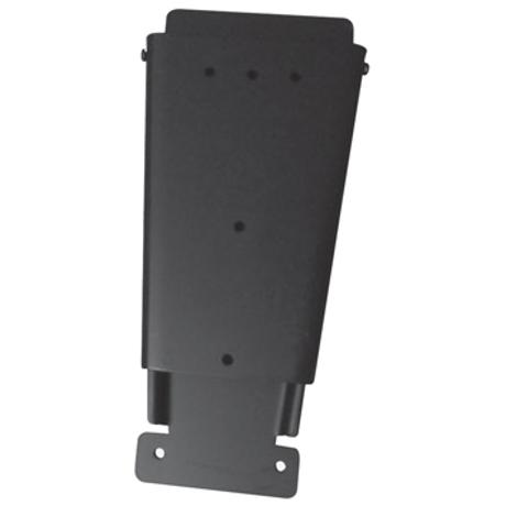 JBL FLUSH-MOUNT WALL BRAKET FOR CBT50LA&CBT100LA 1