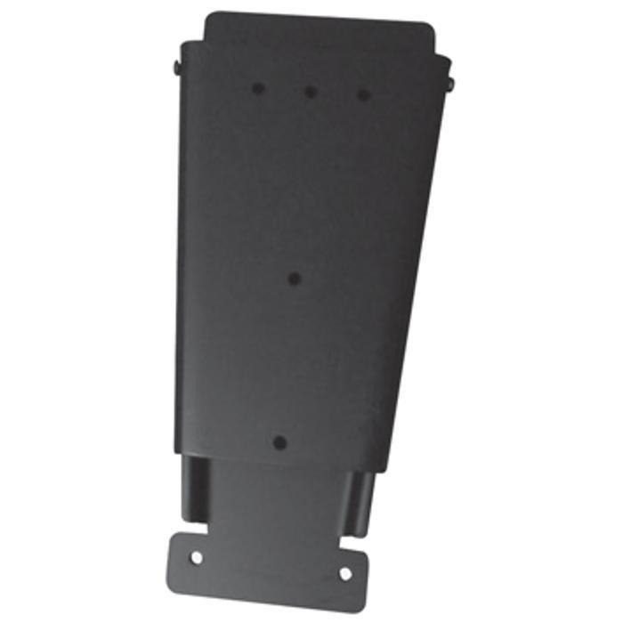 JBL FLUSH-MOUNT WALL BRAKET FOR CBT50LA&CBT100LA 1