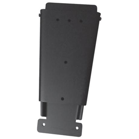 JBL FLUSH-MOUNT WALL BRACKET FOR CBT70J 1