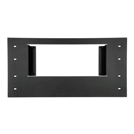 AMX Rack Mount Kit for 20.3'' Modero X Series 1