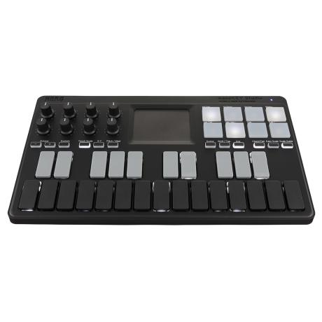 KORG BLUETOOTH USB MIDI KEYBOARD 1