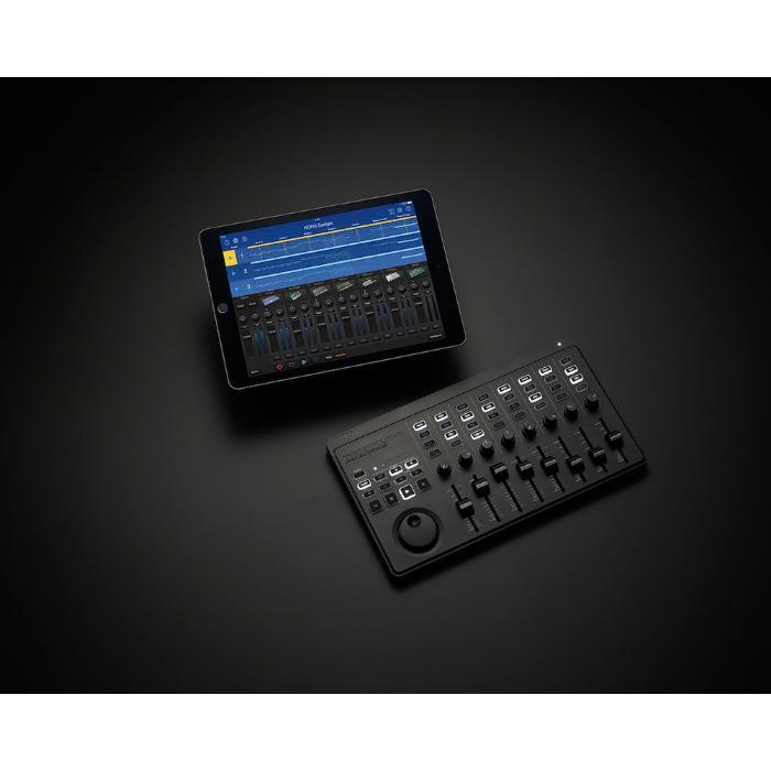 KORG BLUETOOTH USB MIDI CONTROLER