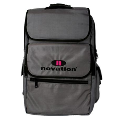NOVATION SOFT CARRY CASE