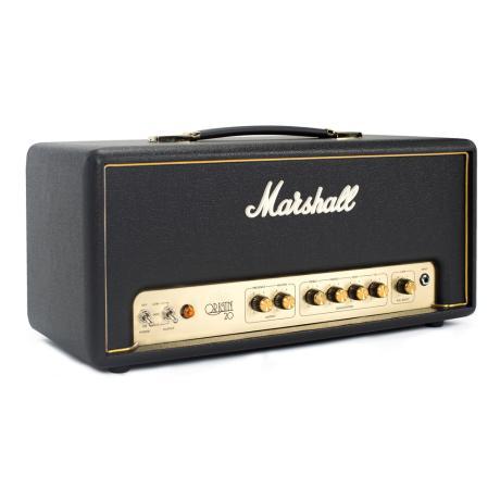MARSHALL GUITAR AMPLIFIER ORIGIN VALVE 20W HEAD 1