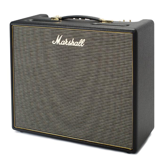 MARSHALL GUITAR AMPLIFIER ORIGIN VALVE 50W COMBO