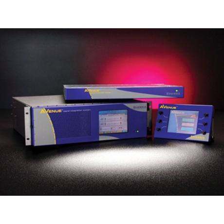 ENSEMBLE DESIGN 3G / HD / SD 20 port LE Package 1