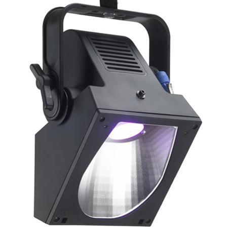 STRAND ΑΣΥΜΕΤΡΟΣ CYC LED ΠΡΟΒΟΛΕΑΣ RGBW 150W 1