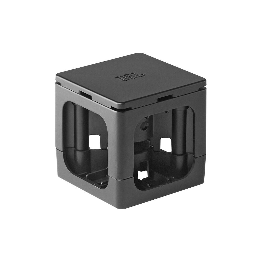 JBL POLE-MOUNT BRACKET FOR 4XCONTROL CRV