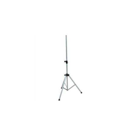 BESPECO PROFESSIONAL AIR CUSHIONED SPEAKER STAND WITH  35mm POLE