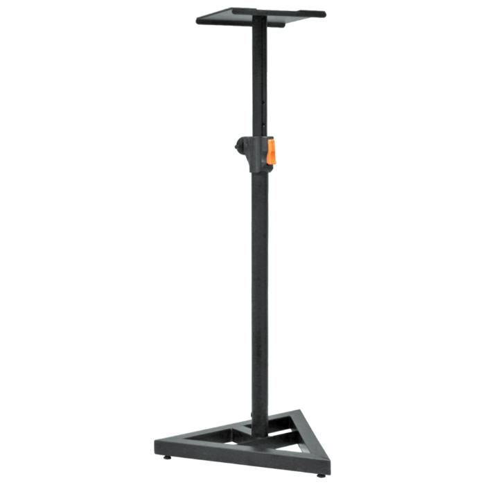 BESPECO PROFESSIONAL STUDIO MONITOR AND SPEAKER STAND 1
