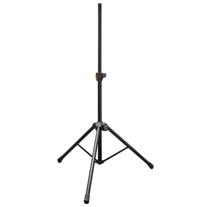 BESPECO PROFESSIONAL AIR CUSHIONED SPEAKER STAND 35mm POLE