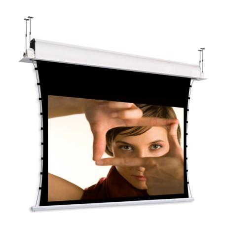 ADEO INCEEL DESIGN MOTORIZED PROJECTION SCREEN