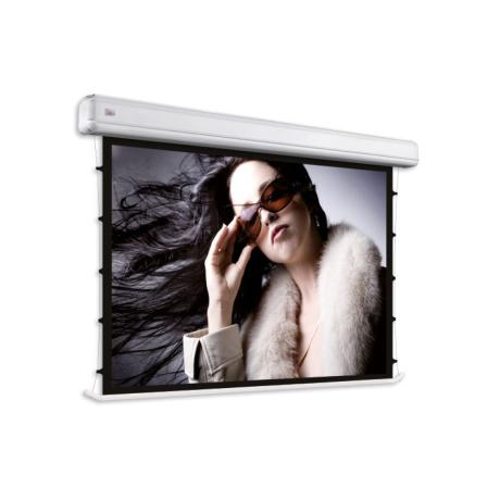 ADEO MOTORIZED PROJECTION SCREEN 16:9 3020X1697