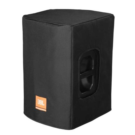 JBL PADDED NYLON COVER FOR PRX412M 1