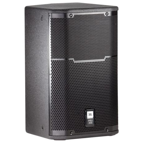 JBL 2-WAYS SPEAKER , 600W,12'', 8Ω, 98dB 1