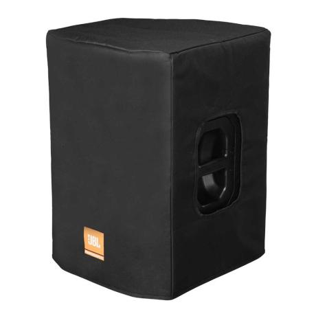 JBL PADDED NYLON COVER FOR PRX 415M