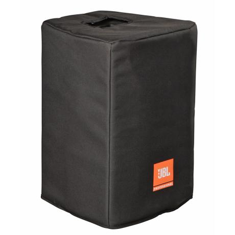 JBL PADDED NYLON COVER FOR PRX 710 1