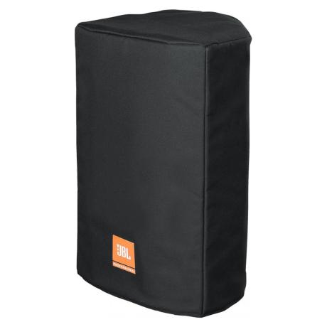 JBL PADDED NYLON COVER FOR PRX 812 1