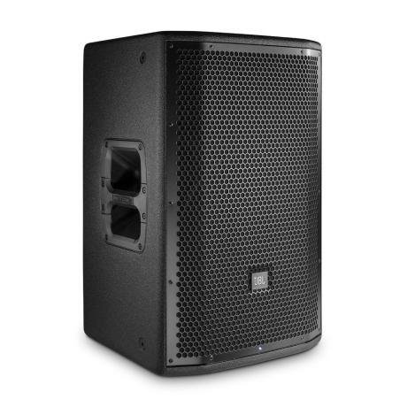 JBL 2-WAYS ACTIVE SPEAKER  2x750W, 12'', 135dB WI-FI