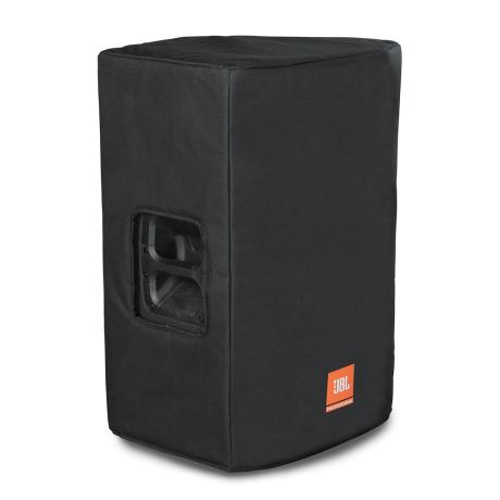 JBL DELUXE PADDED COVER  FOR PRX815 1