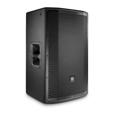 JBL 2-WAYS ACTIVE SPEAKER  2x750W, 15'', 137dB WI-FI