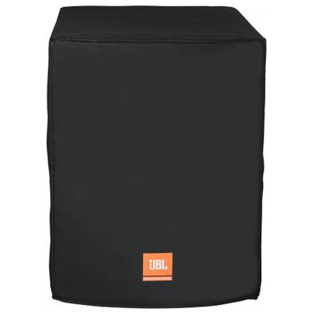 JBL PADDED NYLON COVER FOR PRX 818XLF 1