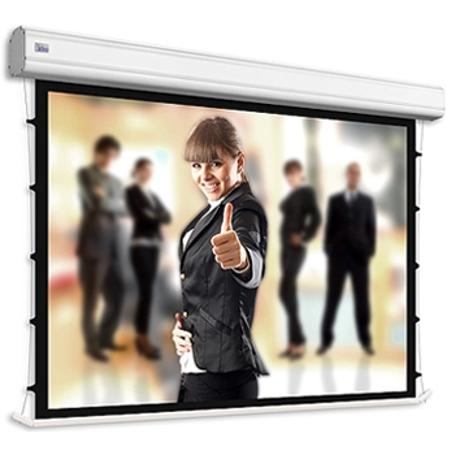 ADEO MOTORIZED PROJECTION SCREEN 16:9 380x214