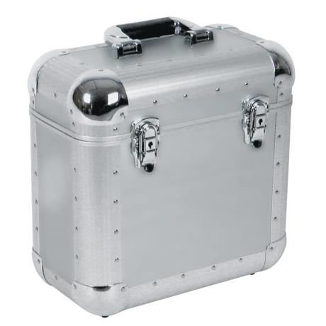 OMNITRONIC CARRYING CASE FOR LP 1