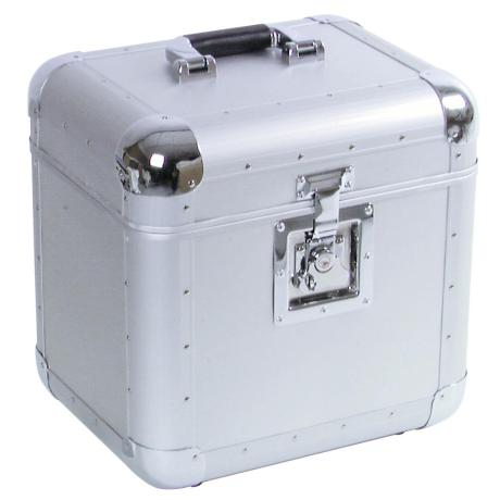 OMNITRONIC CARRYING CASE 80-100LPs