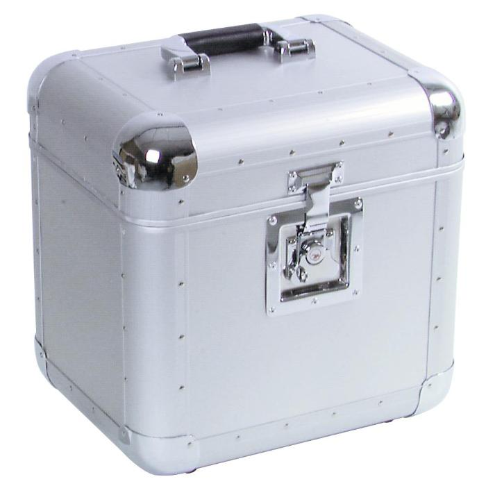 OMNITRONIC CARRYING CASE 80-100LPs 1
