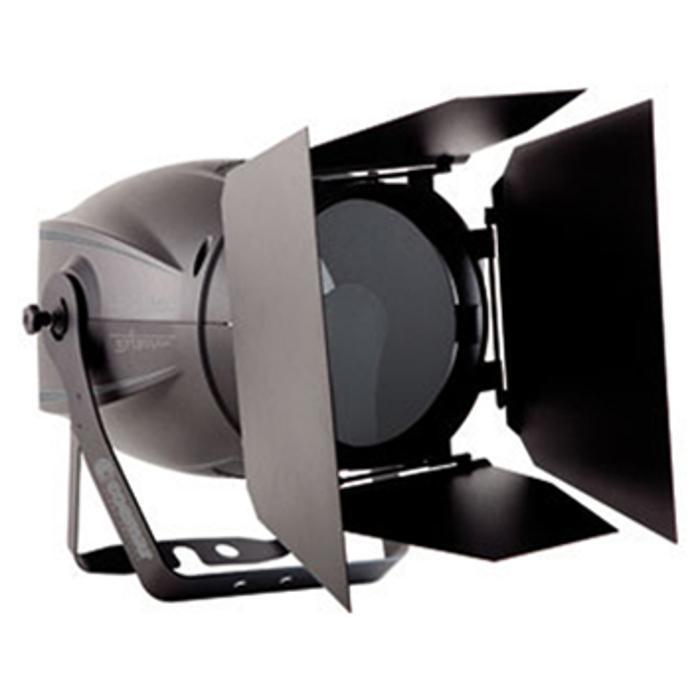 COEMAR LED ΠΡΟΒΟΛΕΑΣ 3200K-9000K VARIWHITE 120W 1