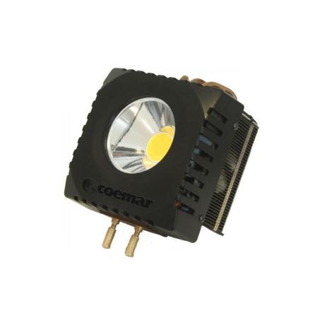 COEMAR LED BULB 165W-3200K-CRI 95 ME BASH G22