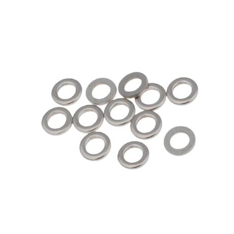 GIBRALTAR METAL TENTION ROD WASHERS 1