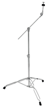 DIMAVERY SC-412 CYMBAL BOOM STAND