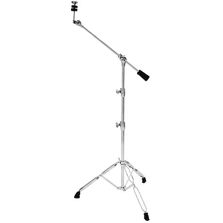DIMAVERY SC-802 CYMBAL STAND 1
