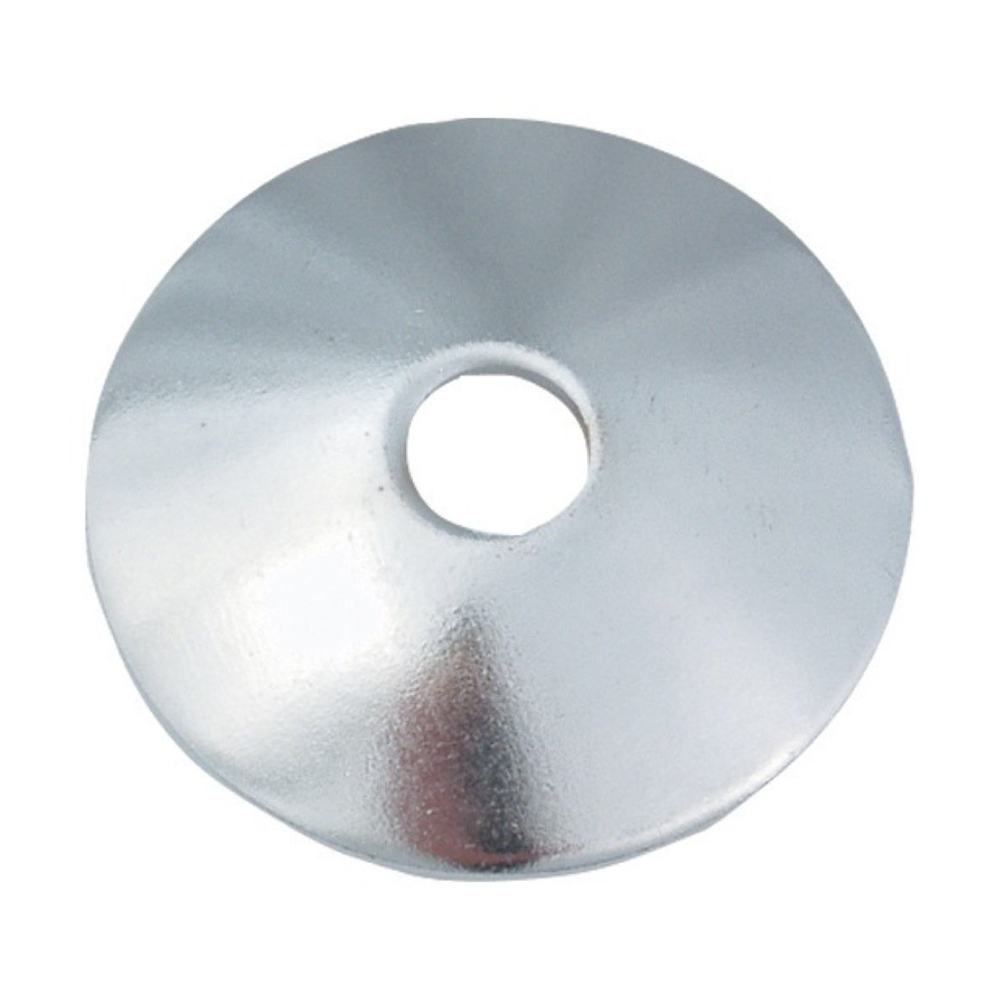 GIBRALTAR METAL CYMBAL STAND CUP WASHER