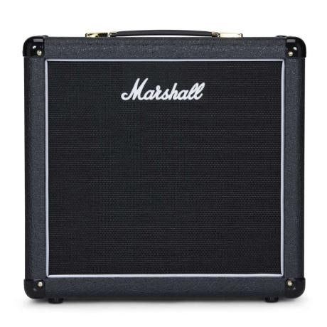 "MARSHALL GUITAR SPEAKER 1X12"" 70W 16OHM"