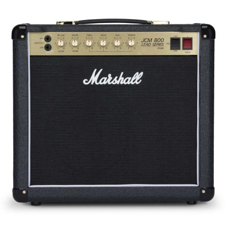 MARSHALL GUITAR AMPLIFIER STUDIO CLASSIC COMBO 20W 1
