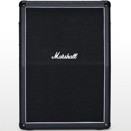 "MARSHALL GUITAR SPEAKER 2X12"" 140W 8OHM 1"