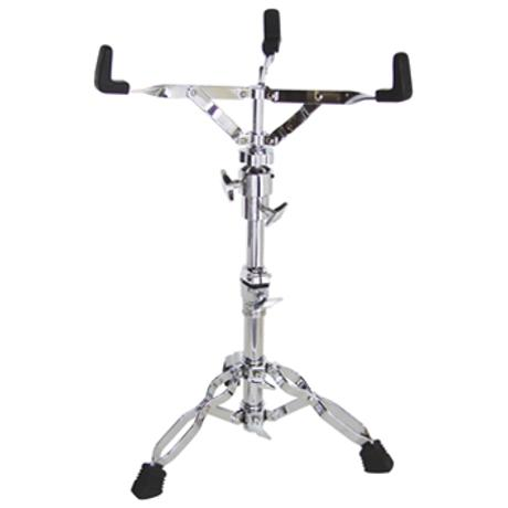 DIMAVERY PROFESSIONAL STAND FOR SNARE