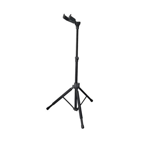 BESPECO GUITAR STAND WITH AUTO LOCK 1