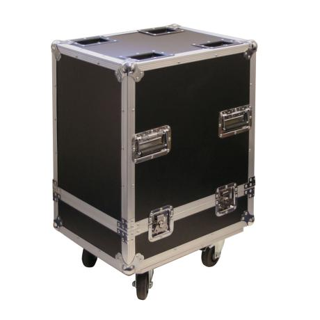 STAR TRIP SINGLE FLIGHTCASE FOR ST-440B 1