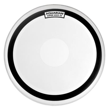AQUARIAN SUPER KICK III SERIES 28'' 1
