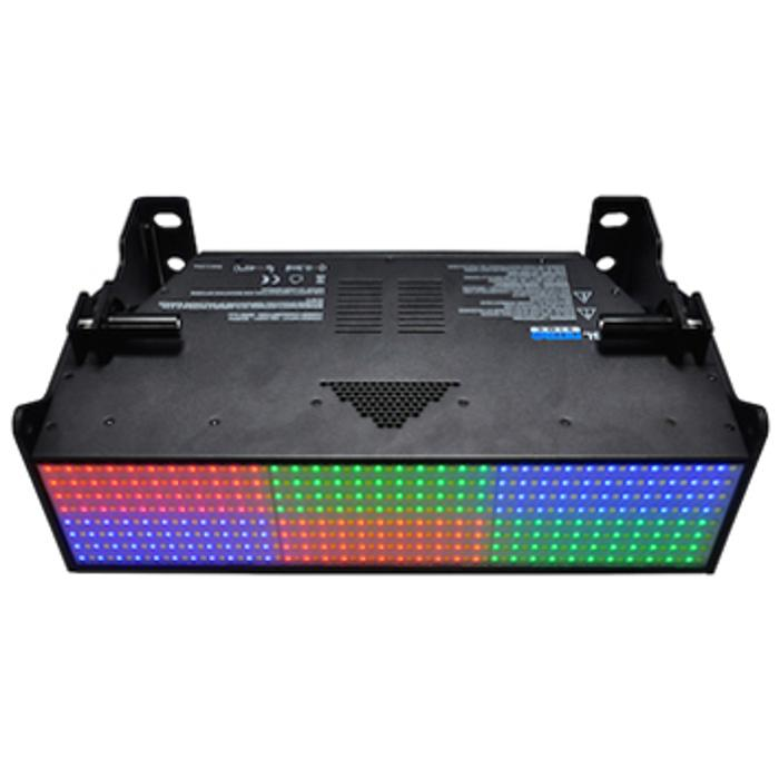 VARI-LITE LED STROBE RGBW 360W