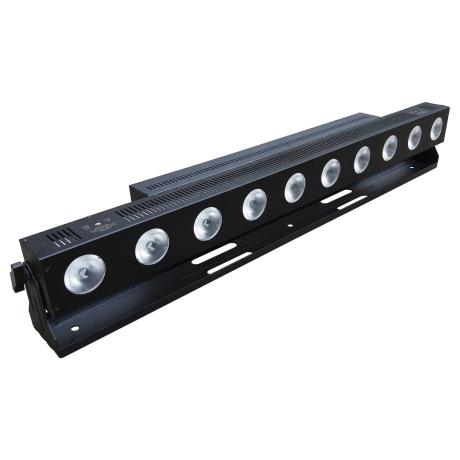 SHOWLINE LED BAR 3200K 10X3W 1