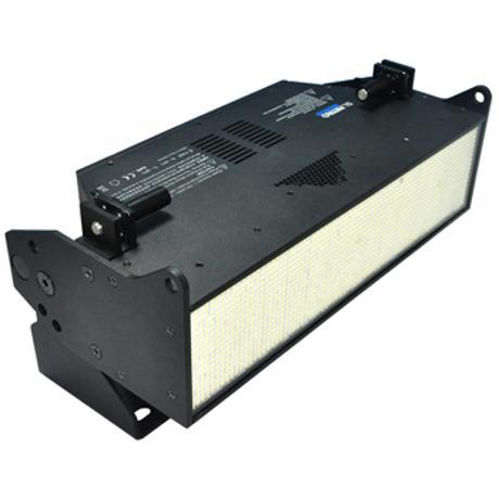 VARI-LITE LED STROBE WHITE 360W